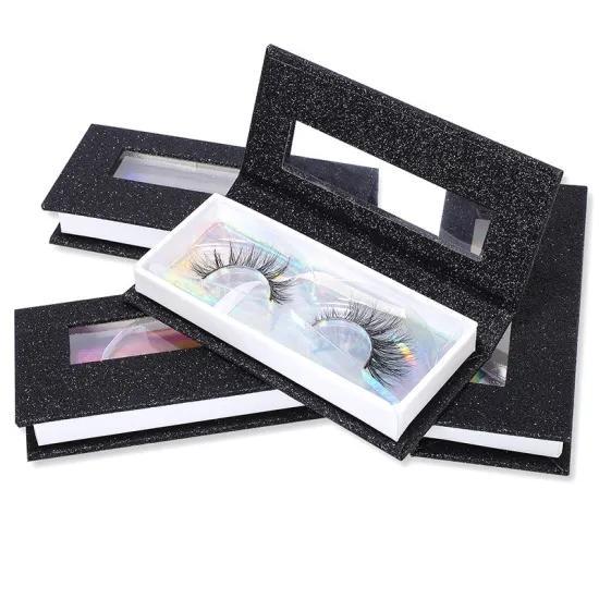 New Product Magnetic Eyeliner Magnet Eyelash With Eyeliner Wink Eyelash