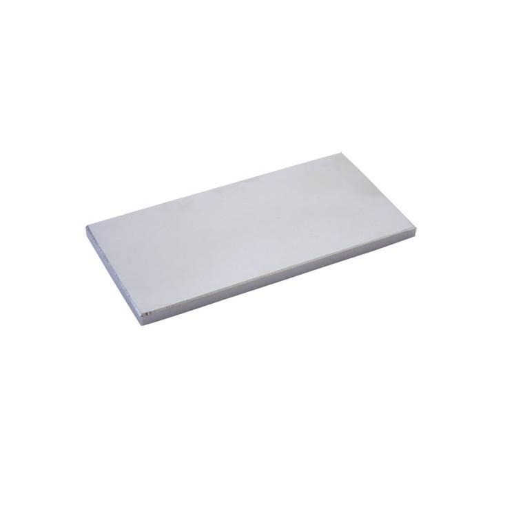 Factory direct sell N42 50.8*23.8*9.53mm neodymium magnet, strong magnet for sale