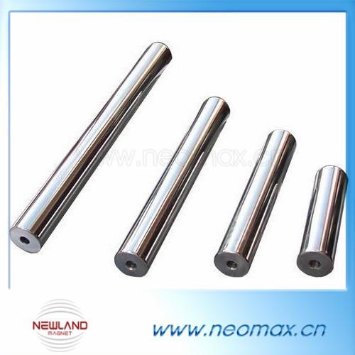 Neodymium Magnetic Separator Rods