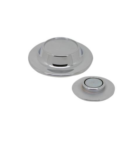High power speaker Neodymium Magnet driver parts for alarm horn speakers
