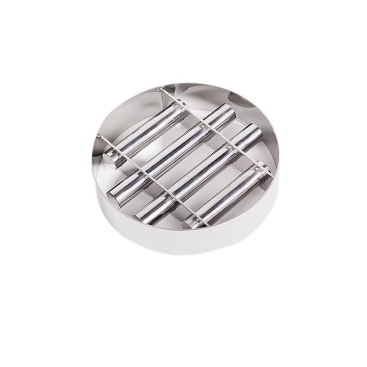 17 Years Experience Qualified 12000gauss Permanent Strong Neodymium Magnetic Rod/Magnetic Filter