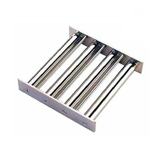 Super Strong Bar Magnet Neodymium Magnet For Magnetic Filter