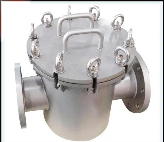 12000Gs N52 Neodymium Magnetic Filter Grill Magnet Hopper Magnet