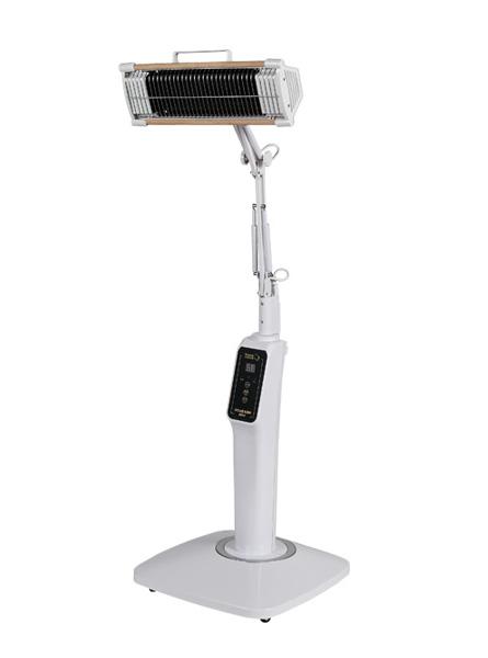 凌远特定电磁波治疗仪