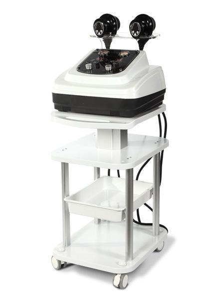 美容院养生理疗仪器