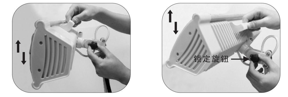 频谱治疗仪使用操作